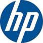 HP lt4132 LTE / HSPA+ 4G WWAN G2  (Macan2) - (repl. 1HC91AA#AC3)