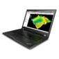 "Ноутбук Lenovo P72 Xeon E-2186M,  32768Mb,  1гб M.2 PCI-e SSD,  Quadro P5200 16G,  17.3"" UHD  (3840x2160) IPS,  NoODD,  IR Camera,  backlit,  SCR,  6-Cell 99Whr,  Thunderbolt 3,  Workstation Dock  (40AN0230EU),  3xUSB 3.0 A,  2xTBT3,  HDMI 2.0,  miniDP 1.4,  SD,  Audio,  RJ45,  Win10Pro64,  3 Year Onsite,  Black"