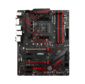 MSI B450 GAMING PLUS MAX Soc-AM4 AMD B450 4xDDR4 ATX AC`97 8ch (7.1) GbLAN RAID+DVI+HDMI