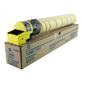 Тонер Konica Minolta bizhub C450i / C550i / C650i желтный TN-626Y