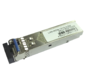 Модуль SFP WDM 1.25G,  1310nm  /  1550nm,  3 km,  LC,  DDM,  Cisco