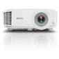 Проектор BenQ MW550 WHITE