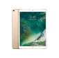 iPad Pro 10.5-inch Wi-Fi + Cellular 64GB - Gold iOS