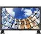 "Телевизор LED Erisson 24"" 24LM8030T2 черный / HD READY / 50Hz / DVB-T / DVB-T2 / DVB-C / USB  (RUS)"