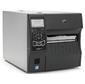 "Принтер Zebra TT ZT420;  6"",   203 dpi,  10 / 100 Ethernet,  Peel w /  Full Rewind"