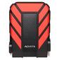 "A-Data AHD710-1TU3-CBK,  DashDrive Durable HD710,  1Tb,  2.5"",  5400об. / мин.,  черный,  USB3.0,  ret"
