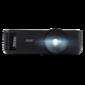 Проектор Acer projector X138WHP,  DLP 3D,  WXGA,  4000Lm,  20000 / 1,  HDMI,  2.7kg,  EURO