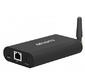Yeastar NeoGate TG100 VoIP-GSM шлюз на 1 GSM-канал