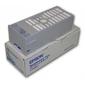 Емкость для приема отработанных чернил Epson Stylus Pro 7700 / 9700