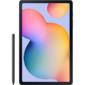 Планшет Samsung Galaxy Tab S6 Lite LTE 128Gb,  серый