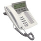 Aastra Dialog 4225 Vision V2, Light Grey (Системный цифровой телефон, светло-серый)