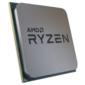 Процессор AMD Ryzen 5 3500 AM4  (100-000000050)  (3.6GHz) OEM