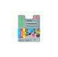 Cactus CS-BCI16 Картридж струйный многоцветный / пурпурный / голубой / желтый для Canon iP90 / DS700 / DS810  (199стр.)