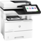 HP LaserJet Enterprise MFP M528f  (p / c / s / f,  A4,  1200 dpi,  43ppm,  1.75GB,  500GB HDD,  2trays 100+550,  ADF 100,  Duplex,  Stepler,  USB / GigEth,  repl.F2A77A)