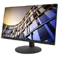"Lenovo ThinkVision 27"" T27p-10 16:9  IPS 3840x2160 4ms 1000:1 350 178 / 178  /  / HDMI 2.0 / DP1.2 / Type-C / Tilt,  swivel,  pivot ,  lift,  USB 3.0 Hub"