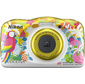 "Фотоаппарат Nikon CoolPix W150 курорт 13.2Mpix Zoom3x 2.7"" 1080p 22Mb SDXC / SD / SDHC CMOS 1x3.1 5minF HDMI / KPr / DPr / WPr / FPr / WiFi / EN-EL19"