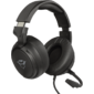 Trust Gaming Headset GXT 433 Pylo,  Multiplatform,  Stereo,  2x mini jack 3.5mm,  Сlosed-back,  Black [23381]