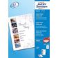 Фотобумага Avery Zweckform 2579-100 A4 / 150г / м2 / 150л. матовое для струйной печати