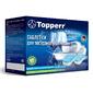 Таблетки Topper 3306  (упак.:60шт)