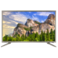"""Телевизор LED Hyundai 32"""" H-LED32ET1001 черный HD READY 60Hz DVB-T2 DVB-C DVB-S2 USB  (RUS)"""