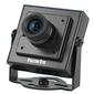 Камера видеонаблюдения Falcon Eye FE-Q1080MHD 3.6-3.6мм цветная