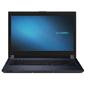 "ASUSPRO P1440FA-FQ2931T Core i3 10110U / 8Gb / 256Gb SSD / 14""HD AG (1366x768) / 1 x VGA / 1 x HDMI  / RG45 / WiFi / BT / Cam / FP / Windows 10 Home / 1, 6Kg / Grey / MIL-STD 810G"