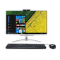 "Acer Aspire C22-865 21.5"" Full HD i3 8130U  (2.2) 4Gb 1Tb 5.4k HDG Free DOS GbitEth WiFi BT клавиатура мышь 1920 x 1080"