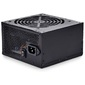 Deepcool Nova DN500 80+ ATX 2.31,  500W,  PWM 120mm fan,  80 PLUS,  Active PFC,  5*SATA