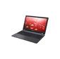 """Acer PB EasyNote ENTG81BA-C2KW Celeron N3050 /  2Gb /  500Gb /  15.6"""" /  (1366x768) /  Intel HD /  Win10Home64"""