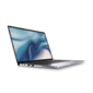 "Dell Latitude 7410-5324 Core i7-10610U  (1, 8GHz) 14.0"" FullHD WVA Antiglare 16384MB LPDDR4 512гб SSD Intel UHD 620 Thunderbolt 3,  TPM,  4-cell  (52Whr) Win10Pro64 3y NBD"