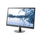 "AOC e2270Swn,  LCD,  21.5""  (16:9),  1920х1080 TN,  nonGLARE,  200cd / m2,  H90° / V65°,  20М:1,  5ms,  VGA,  Tilt,  3Y,  Black"