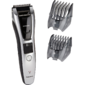 Panasonic ER-GB70-S520 серебристый / черный