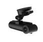 Видеокамера Noyato Профессиональный панорамный видеорегистратор Noyato NX-500 Sphere, 2 канала 1080p, 360 град