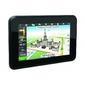 """Навигатор Автомобильный GPS Prology iMAP-7700 7"""" 800x480 4Gb microSD черный Navitel"""