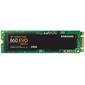 Samsung MZ-N6E250BW,  860 EVO SSD,  M.2 2280,  SATA-III,  250Gb