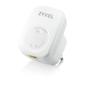 Точка доступа Zyxel  (WRE6505V2-EU0101F)