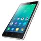 Мобильный телефон Xiaomi REDMI NOTE 7 32GB BLUE REDMINOTE7BU32GB