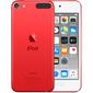 "Apple MVJF2RU / A iPod Touch 7 256Gb красный 4"" Плеер Flash"