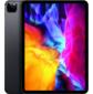 Apple 11-inch iPad Pro  (2020) WiFi 256GB - Space Grey  (rep. MTXQ2RU / A)