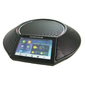 Конференц-телефон IP Grandstream GAC-2500