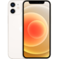 "Apple iPhone 12 mini  (5, 4"") 256GB White"