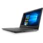 """Dell Vostro 3568-5970 Intel Core i3-7020U,  4GB,  1TB,  Intel HD 620,  15.6"""" HD Antiglare,  4-cell  (40 WHr),  Win10Pro64,  1 year NBD"""