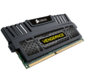 Память DDR3 8Gb 1600MHz Corsair CMZ8GX3M1A1600C9 RTL PC3-12800 CL9 DIMM 240-pin 1.5В