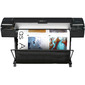 "HP Designjet Z5200ps 44in Photo Printer,  44"",  8 colors,  2400x1200dpi,  32Gb,  160Gb HDD,  10, 2m 2 / h (color picture normal mode),  USB / LAN / EIO,  stand,  sheetfeed,  rollfeed,  autocutter,  PS,  replace Q1251A,  Q1252A"