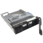 DELL 800GB SSD SATA Mix Use MLC 6Gbps 512n 2.5in Hot-plug Drive,  Hawk-M4E,  CusKit  (DCM8P)