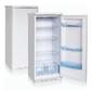 Холодильник Бирюса Б-542 белый  (однокамерный)