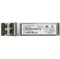 Intel 10GbE SFP SR Tranceiver C3N53AA