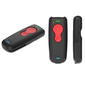 Honeywell 1602G KIT: 2D POCKETABLE AREA IMAGER,  MFi certification. Includes battery,  micro USB charge cable,  hand and wrist band