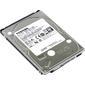 "Жесткий диск SATA2.5"" 1TB 5400RPM 8MB MQ01ABD100M TOSHIBA"