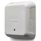 Точка доступа Wireless-AC / N Dual Radio Access Point with PoE